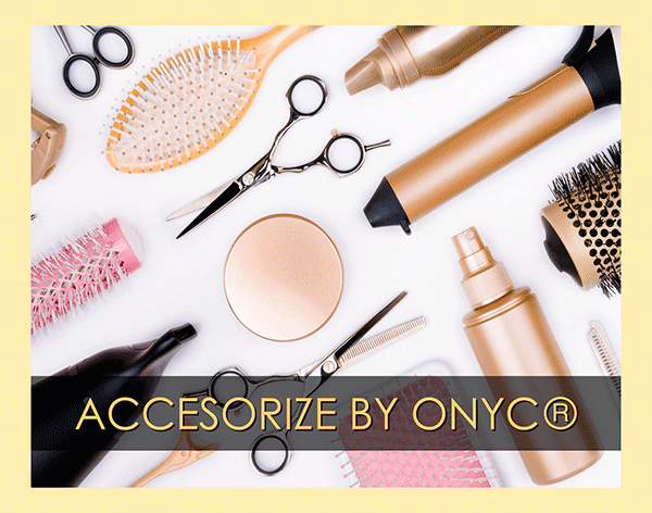 Different Virgin Hair Quality - Accessorize By ONYC