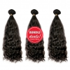 Virgin Wavy Hair Bundle Deals ONYC Body 2 Wavy™ Body 2 Wavy Bundle Deal