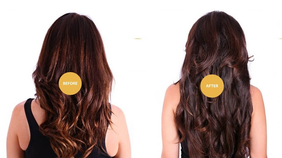 Compare Hair Extension Prices, How Much Do Hair Extensions Cost