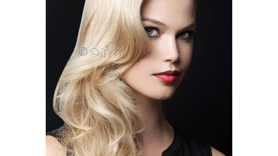Straight Weave Hair Styles ONYC Silky Straight Hair Gallery Euro Straight 1B Weft