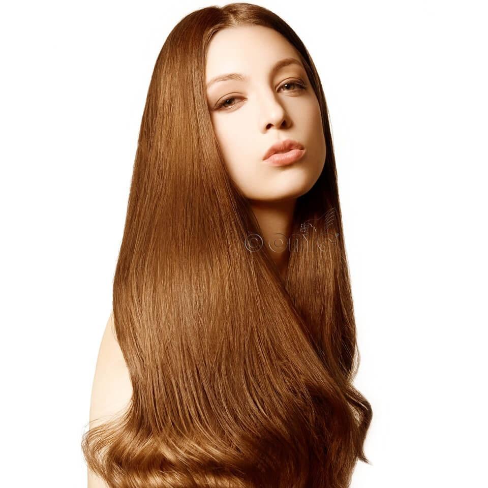 Straight Weave Hair Styles ONYC Silky Straight Hair Gallery Euro Straight Virgin Hair ONYC Hair