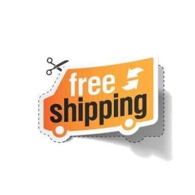 ONYC Free Shipping To USA And Canada