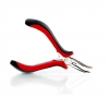 Hair Extension Pliers for Tip Hair Extension Application