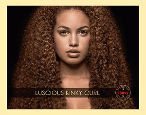 ONYC Kinky Curly