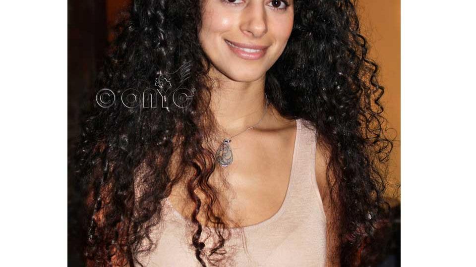 Natural Deep Curly Curly Addiction ONYC Hair