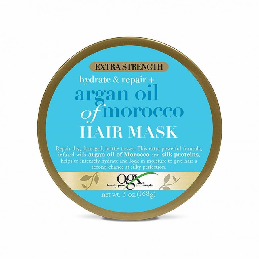 argan oil of morocco hair mask, argan oil of morocco hair mask reviews, argan oil hair mask and moroccan argan oil hair mask