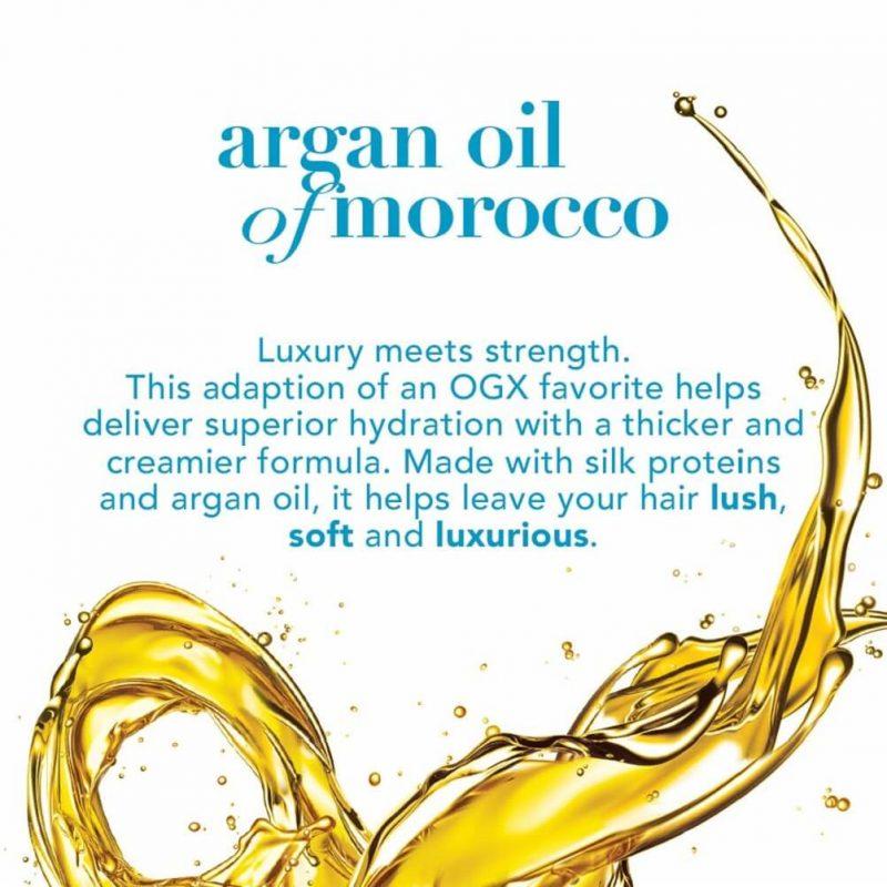 OGX Renewing + Argan Oil Of Morocco Extra Penetrating Oil (4)