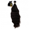 Beach Body Wave Hair Extensions ONYC Beach Wave Hair Body Wavy Hair Weave