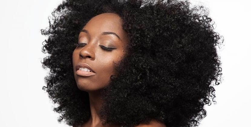 kinky curly hair reviews patrice ONYC Hair Customer Review Patrice S