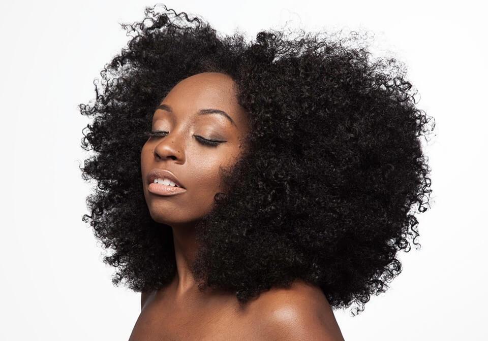 kinky curly hair reviews patrice ONYC Hair Customer Review Patrice S