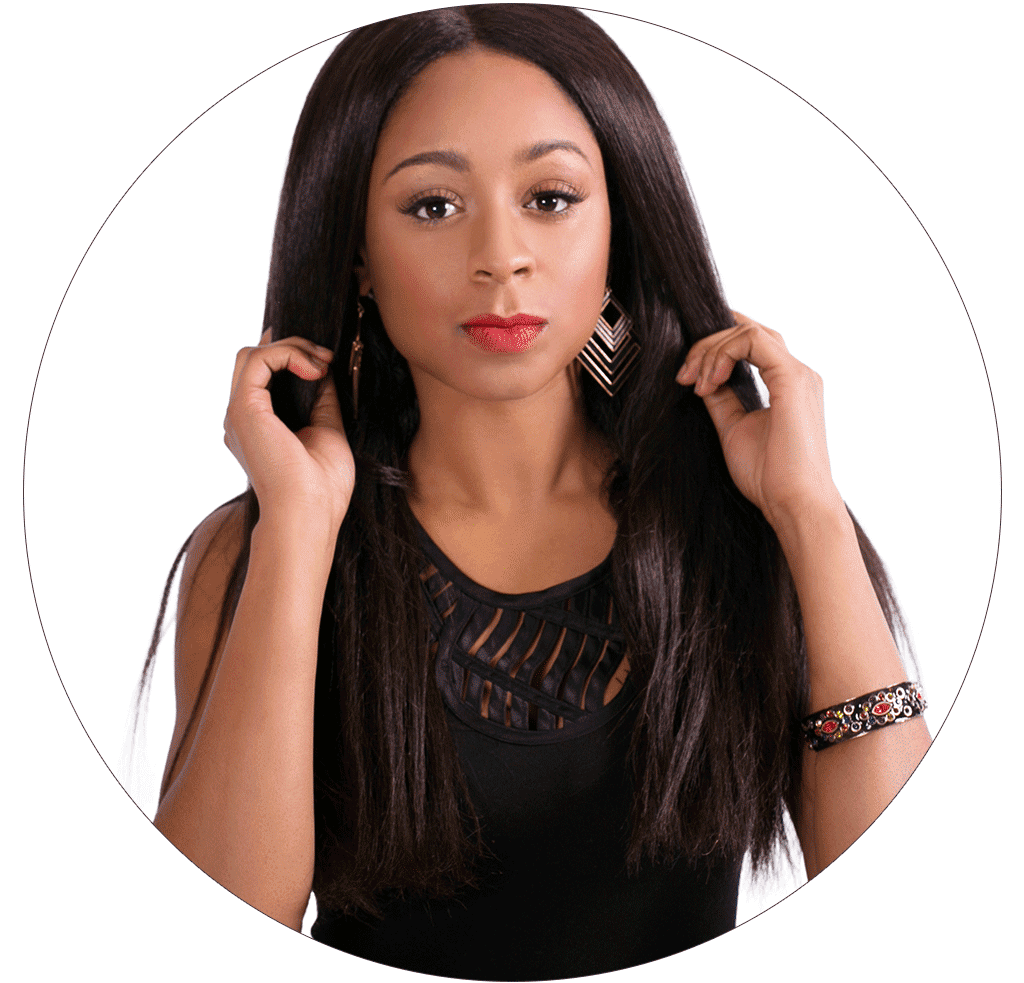 ONYC Hair Extension Company Lifestyle And Fashion