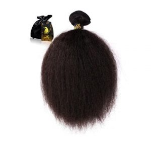 FRO-OUT KINKY STRAIGHT