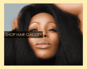 ONYC Hair Gallery