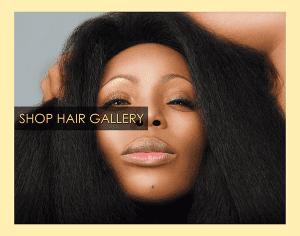 ONYC Hair Gallery