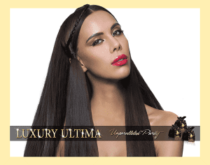 ONYC Hair Luxury Ultima