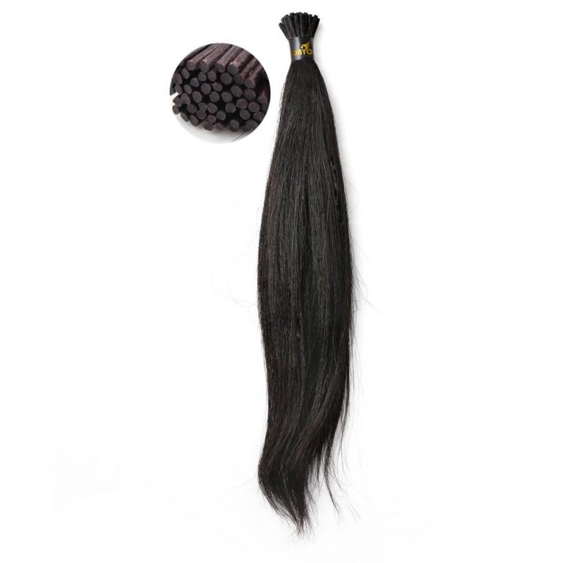 ONYC Hair Relaxed Perm I Tip