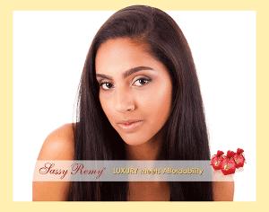 ONYC Hair Sassy Remy Hair
