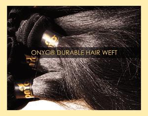 ONYC Hair Weft