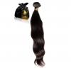 virgin indian body wave hair ONYC Indian Body Wave Hair Machine Weft