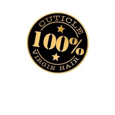 ONYC Premium Cuticle Hair