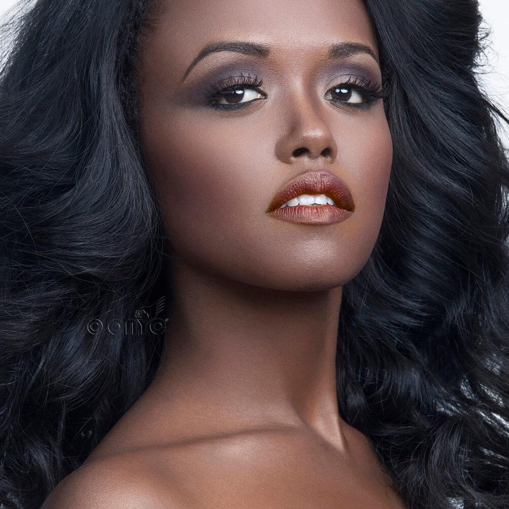 virgin remy wavy hair ONYC SASSY Wavy Hair