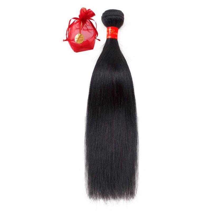 ONYC Sassy Silky Straight Human Hair