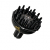Hair Diffuser Attachment to define Curls, Waves and Body Wave Hair.
