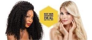 ONYC Hair Guide