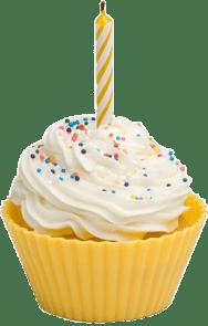 ONYC Birthday Preference Cake4