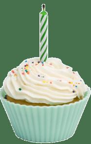 ONYC Birthday Preference Cake2