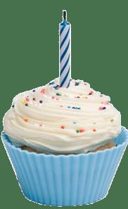 ONYC Birthday Preference Cake3