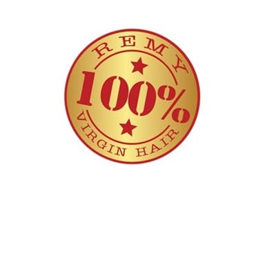 Premium Remy Hair Goods