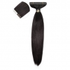Relaxed Hair Tape Extensions ONYC Relaxed Perm ONYC Hair Relaxed Hair Tape Extensions is designed to give you the most natural Relaxed Straight African American Hair Texture.