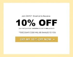 SUBSCRIBE To ONYC Hair And SAVE