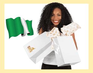 Shop ONYC Hair Nigeria