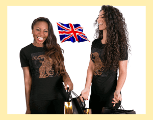 Shop ONYC Hair UK