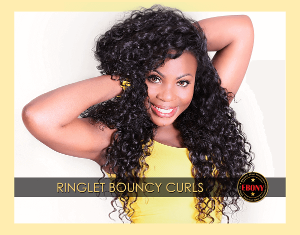 Shop ONYC Curly Texture. ONYC Cuticle Virgin Hair Extension Company is a Black-Owned US Based Hair Brand. Best Natural Hair Extensions for all Hair Types.