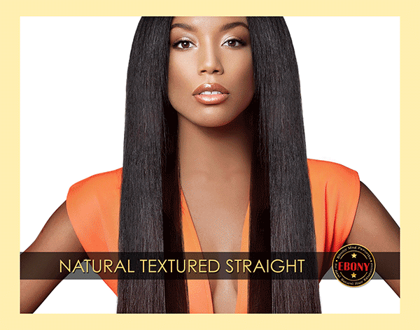 Shop ONYC Textured Straight. ONYC Cuticle Virgin Hair Extension Company is a Black-Owned US Based Hair Brand. Best Natural Hair Extensions for all Hair Types.