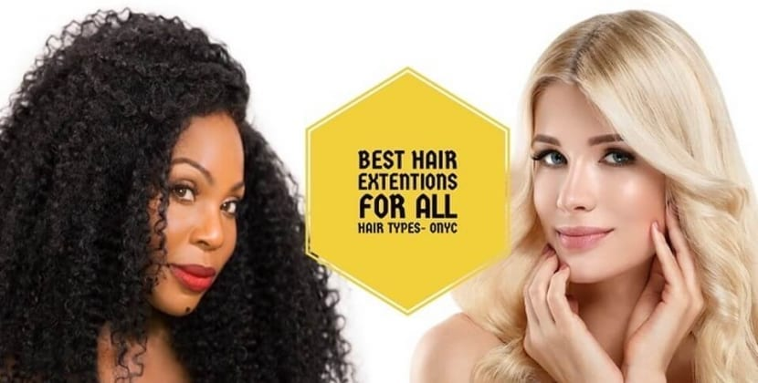 The Best Human Hair Extensions Reviews