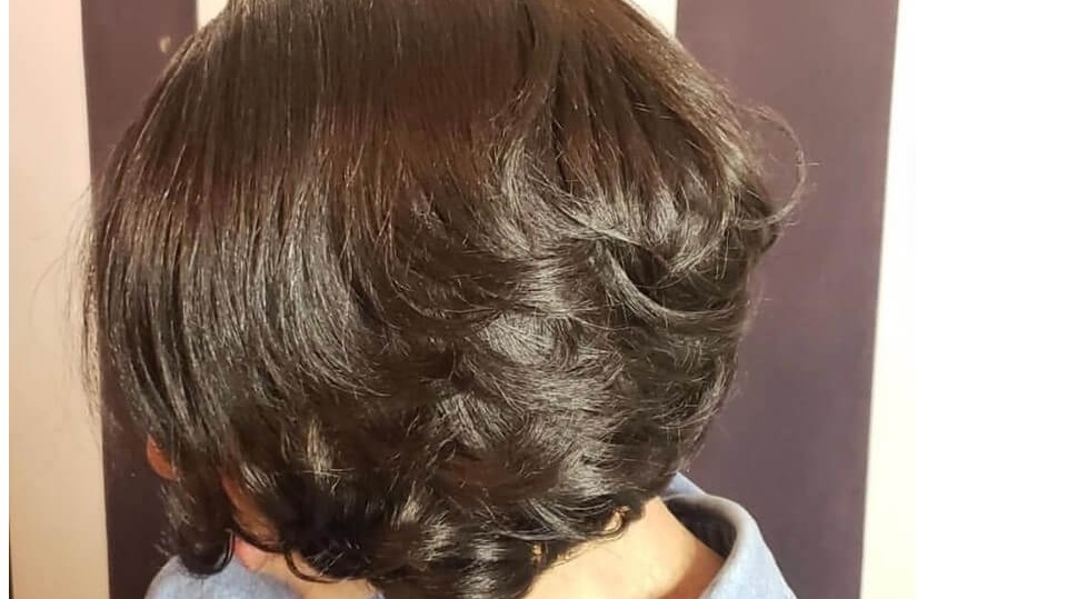 The Trendiest Haircuts For Short And Long Hair