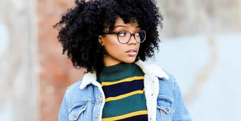 onyc 3c4a review -Tight Kinky Curly Hair BRYANA Featured