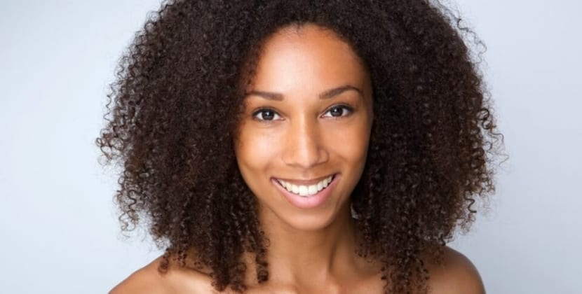 Top 4 Tips To Maintain Natural Black Hair