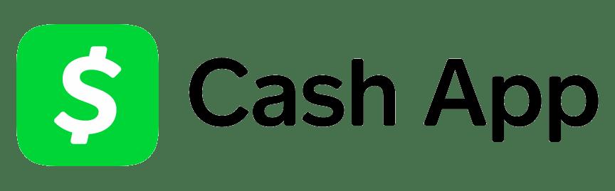 Cash App Usd