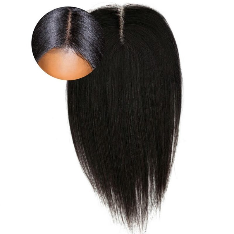 Onyc Light Relax Perm Frontal Closure