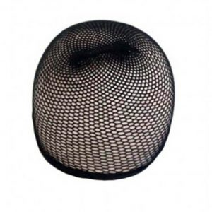Onyc Net Weave Cap For Sew In And Wig