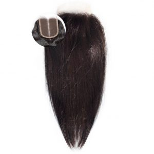Silky Straight Remy Closure Onyc Sassy Remy Silky Straight Closure Feature