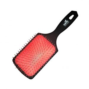 Detangler Hair Brush ONYC Ultimate detangling Brush