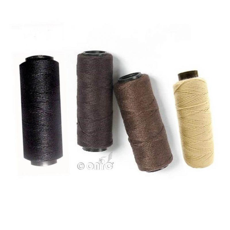 Weaving Thread For Hair Weave